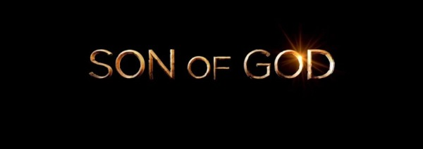 son-of-god-2014