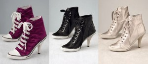 ash-high-heel-sneakers