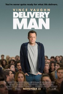Delivery-Man-Poster-202x300