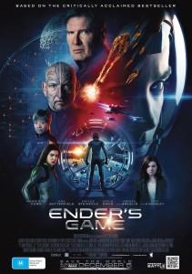 EndersGame-211x300
