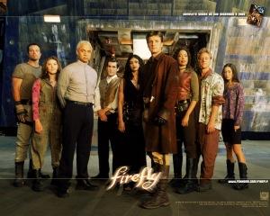 Firefly-banner-3