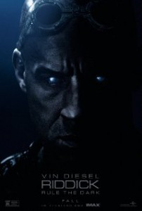 Riddick-202x300