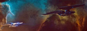 Star-Trek-Into-Darkness-Enterprise-vs-Dreadnaught-300x108