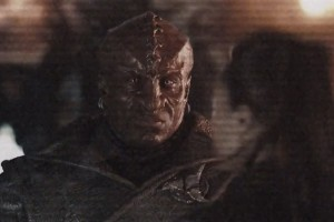 Star-Trek-Into-Darkness-Klingon-300x200