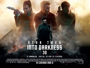 Star-Trek-Into-Darkness-Worthless-Crap-300x225