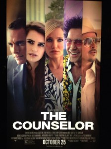 the-counselor-poster-224x300