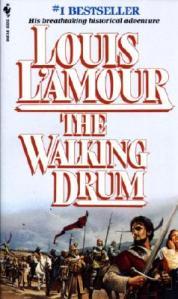 The-Walking-Drum