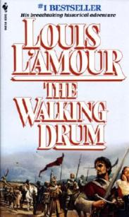 The-Walking-Drum
