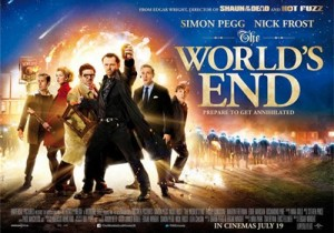 The_World's_End