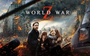 world_war_z-eh-300x187
