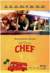 Chef-2014-Movie-Poster1