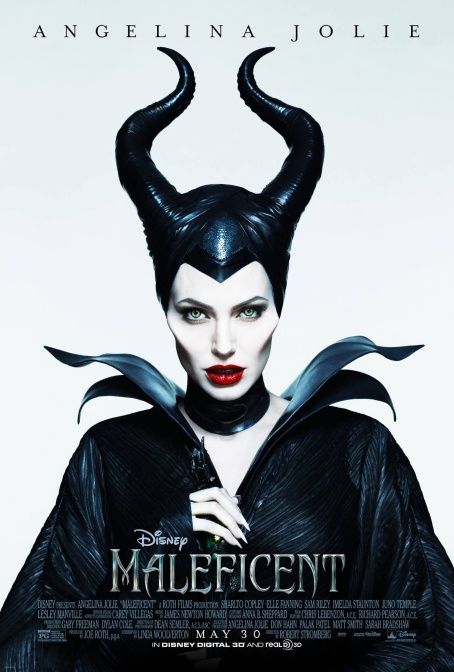 Maleficent-2014-image-maleficent-2014-36774731-1382-2048