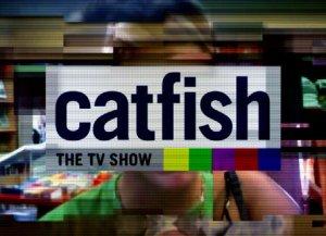 CatfishTheTVShow