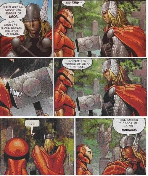 thor-manhood