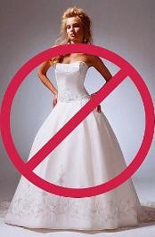 Anti-Bride (1)