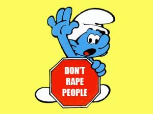 dont-rape-people