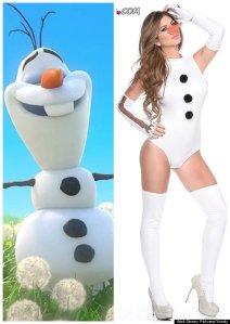 o-SEXY-OLAF-COSTUME-570
