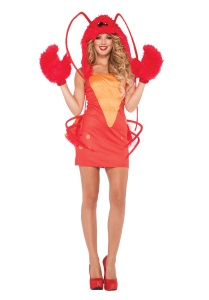 womens-rock-lobster-costume