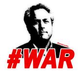 Breitbart-War2
