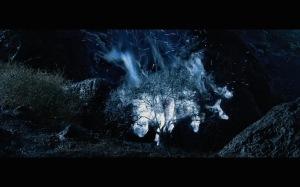 exodus-gods-and-king-movie-screenshot-burning-bush
