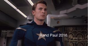 capt civil war