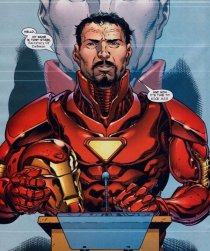 tony_stark_shield