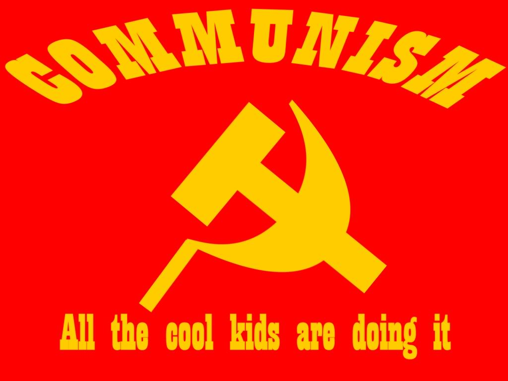 A 5 step guide to a communism themed prom elementary politics communism biocorpaavc