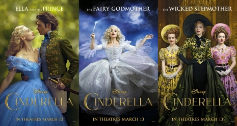 disneycinderella2015
