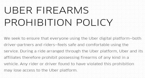 uber-firearms-policty-2015-06-20-01