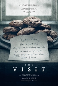 The-Visit-Teaser-One-Sheet