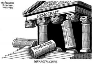 Obama-Free-Press