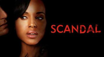 scandal_2012_624x351__large