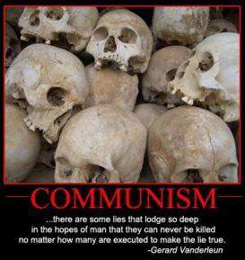 communism poster.jpg