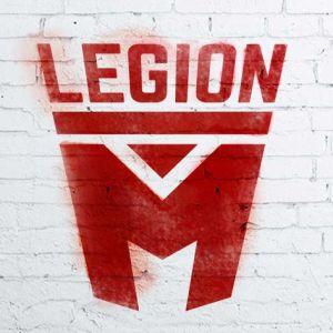 legion-m
