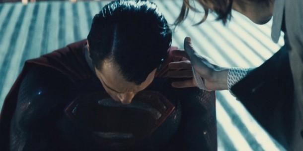 Batman-V-Superman-Clark-Lex-Luthor