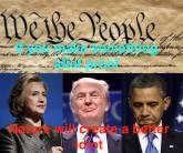 badpresidents