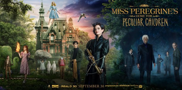 miss-peregrinee28099s-home-for-peculiar-children-hd-desktop
