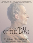 the-spirit-of-the-laws-book-cover