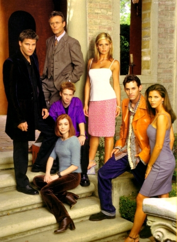 buffyseason3