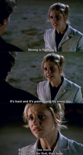 buffystrong